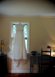Deniseandmichaels_009