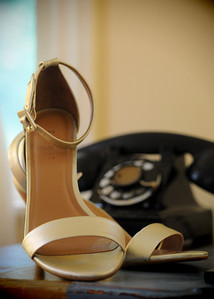 Deniseandmichaels_016