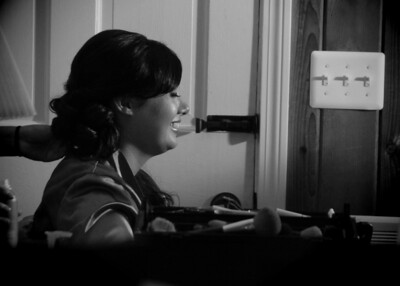 Deniseandmichaels_027