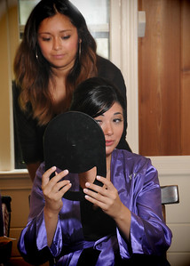 Deniseandmichaels_039