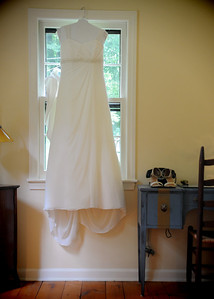 Deniseandmichaels_024