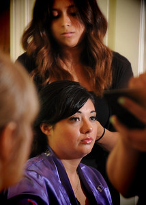 Deniseandmichaels_028