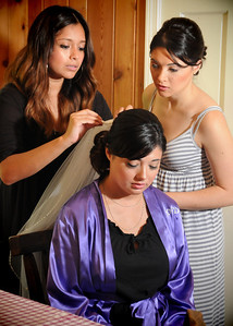 Deniseandmichaels_047