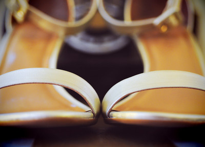Deniseandmichaels_018