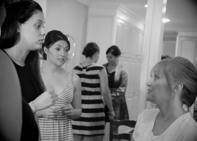 Deniseandmichaels_045