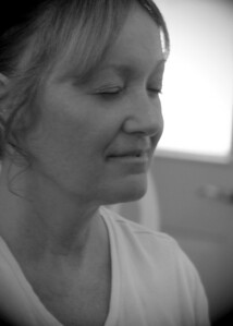 Deniseandmichaels_030