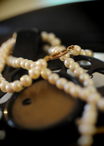 Deniseandmichaels_013