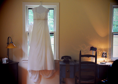Deniseandmichaels_011