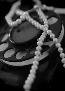 Deniseandmichaels_012