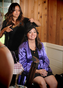 Deniseandmichaels_006