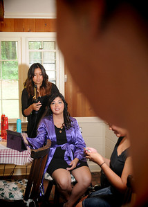 Deniseandmichaels_008