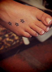 Deniseandmichaels_032