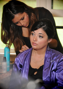 Deniseandmichaels_038