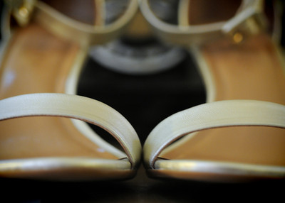 Deniseandmichaels_019