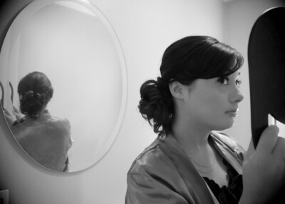 Deniseandmichaels_041