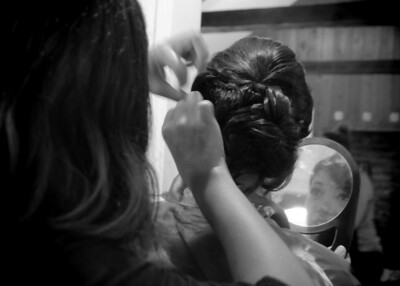 Deniseandmichaels_042