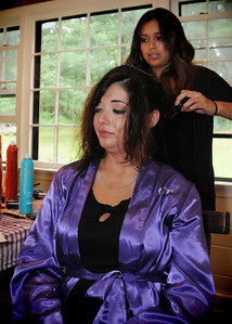 Deniseandmichaels_002