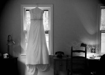 Deniseandmichaels_010