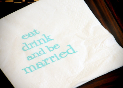 Deniseandmichaels_029