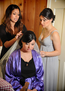 Deniseandmichaels_048