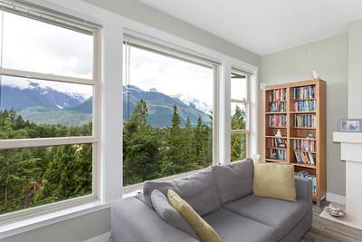 S13 Living Window 2