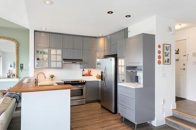 S13 Kitchen 1