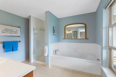 S13 Bath 1A