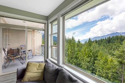 S13 Living Window 1