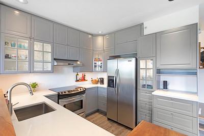S13 Kitchen 2