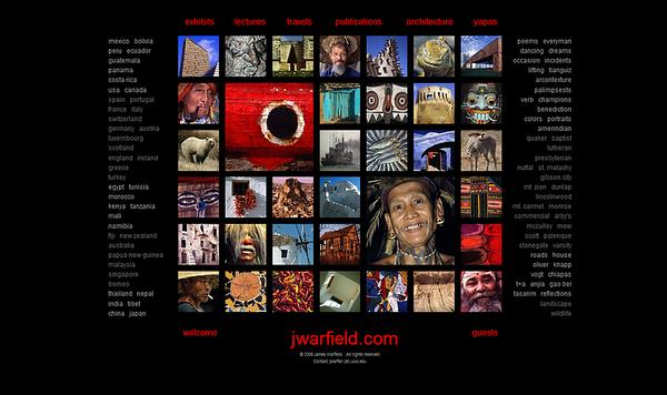 13-Website