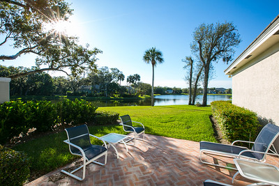 130 Lakeview Way - The Estuary-5