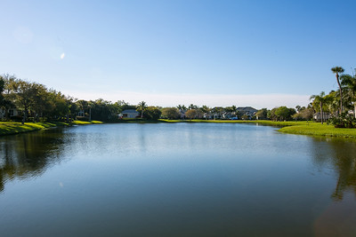 130 Lakeview Way - The Estuary-21