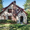 1301 Fairview Dr - For sale in Melrose Heights