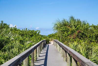 1301 Near Ocean - Ground Shot and Beach Access-20