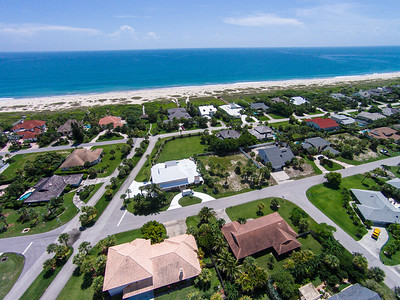 1301 Near Ocean Drive - Castaway Cove-15