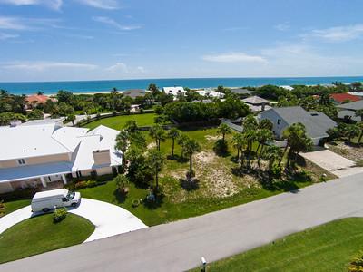 1301 Near Ocean Drive - Castaway Cove-9