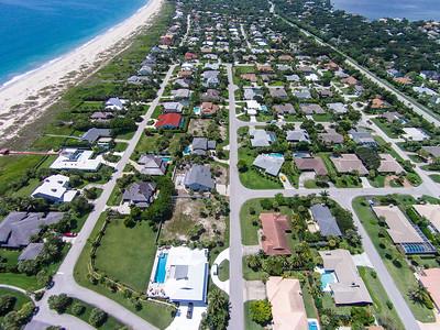 1301 Near Ocean Drive - Castaway Cove-17