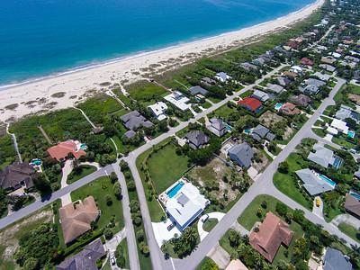 1301 Near Ocean Drive - Castaway Cove-18