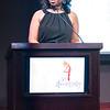 LaTara Harris, Crittenton Services Board Chair