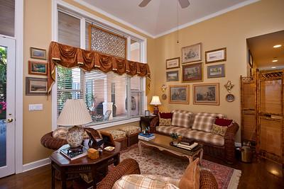 131 Laurel Oak Lane - January 18, 2012-86-Edit-Edit