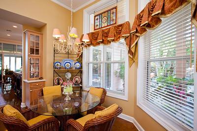 131 Laurel Oak Lane - January 18, 2012-73
