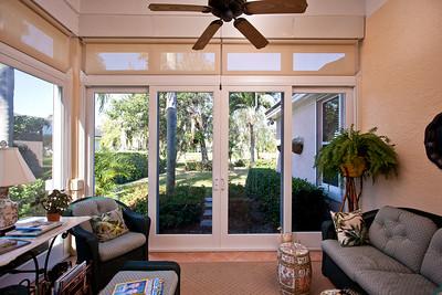 131 Laurel Oak Lane - January 18, 2012-114-Edit