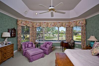131 Laurel Oak Lane - January 18, 2012-127-Edit