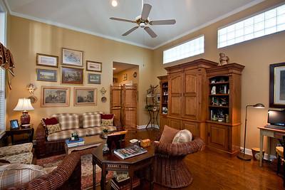 131 Laurel Oak Lane - January 18, 2012-76-Edit