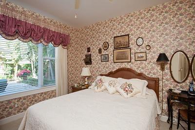 131 Laurel Oak Lane - January 18, 2012-141