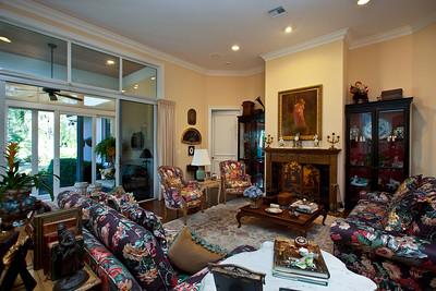 131 Laurel Oak Lane - January 18, 2012-90-Edit