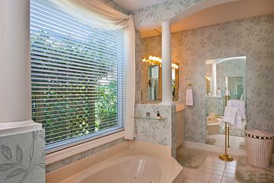 131 Laurel Oak Lane - January 18, 2012-135-Edit