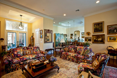 131 Laurel Oak Lane - January 18, 2012-111-Edit