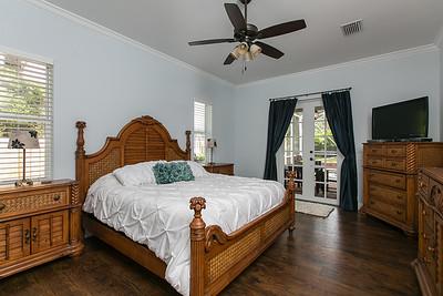1310 Poitras Drive - Castaway Cove-360