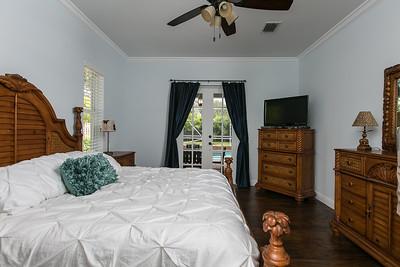 1310 Poitras Drive - Castaway Cove-363-Edit